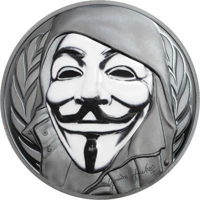 2016-PC-Guy-Fawkes-REV.jpg