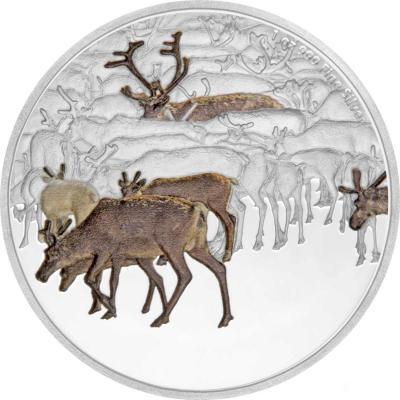 2016-NZM-Great-Migrations-Caribou-REV.jpg