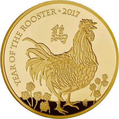 2017-RM-Lunar-Rooster-gold-1kg-REV.jpg