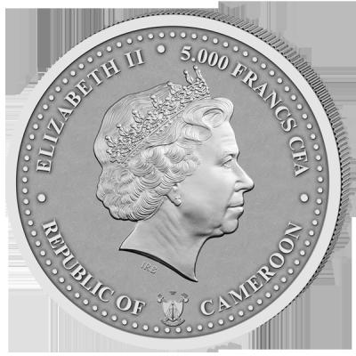 Cameroon_2016_ 5000 Francs_ Amber Road Historic Trade_avers.png