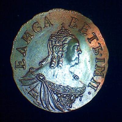 1756-1.jpg