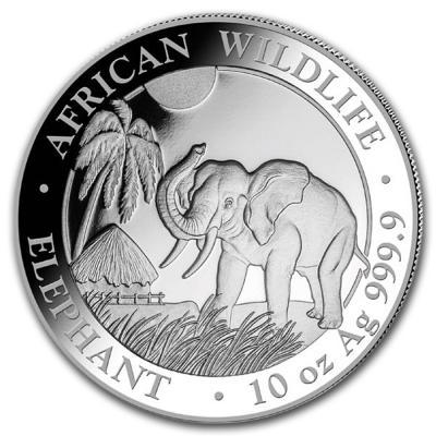 2017-BHM-Somali-Elephant-silver-10z-REV.jpg