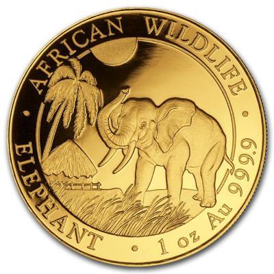 2017-BHM-Somali-Elephant-gold-1oz-REV.jpg