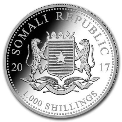 2017-BHM-Somali-Elephant-silver-10oz-OBV.jpg