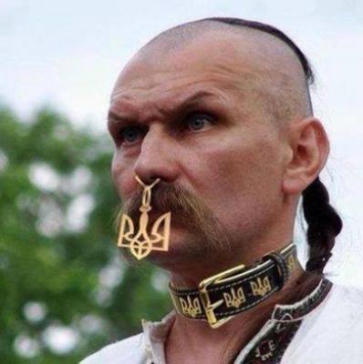 ukr_patriot.jpg