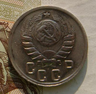 DSC06022.JPG