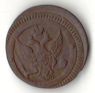 1802(!).jpg