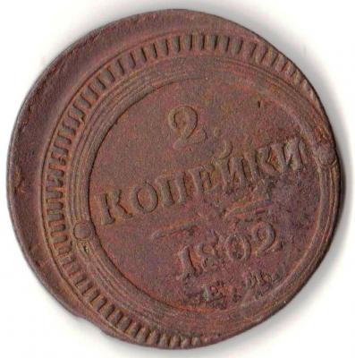 1802.jpg