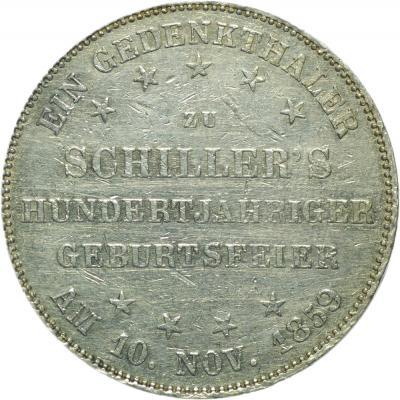 10nov1859b.JPG
