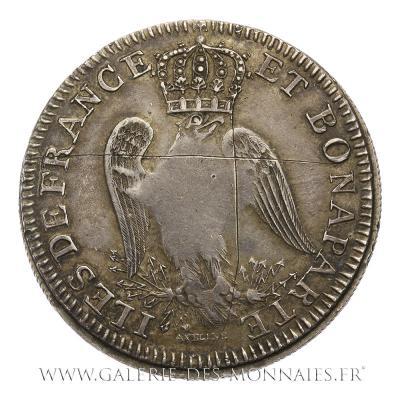 napoleon-ier-1804-1815-10-livres-piastre-decaen-1810_73A.jpg