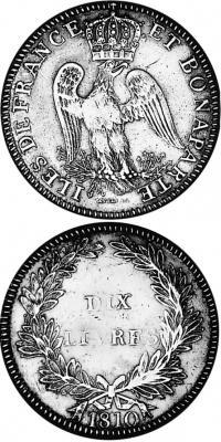 291812-10-livres-dix-iles-de-france-et-bonapart-1810.jpg