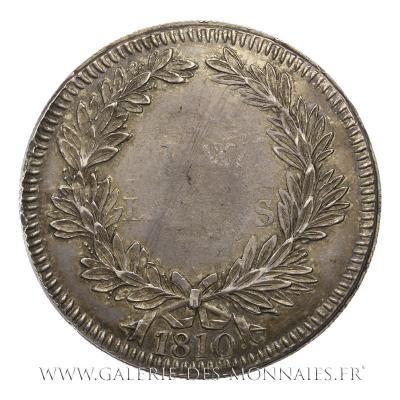 napoleon-ier-1804-1815-10-livres-piastre-decaen-1810_73R.jpg