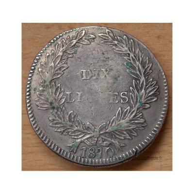 iles-de-la-reunion-et-maurice-10-livres-piastre-decaen-1810r.jpg