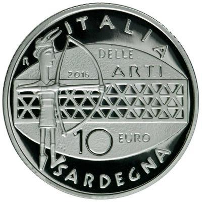 2016-IPZS-Sardegna-REV.jpg