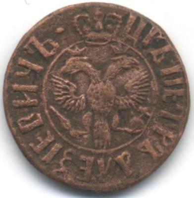 1706 1.jpg