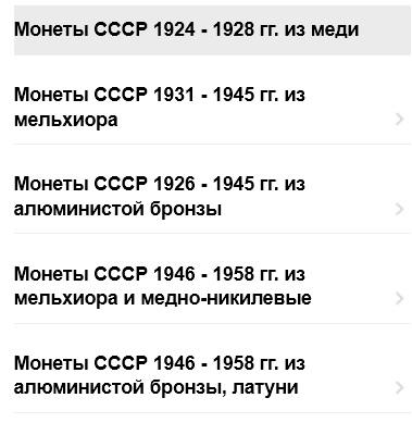 post-32891-0-18230100-1474720181.jpg