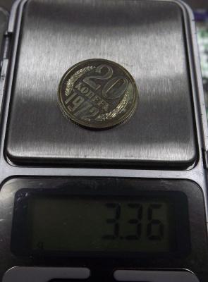 dscf5753.jpg