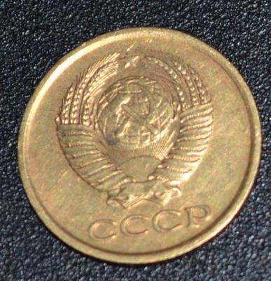post-1929-0-84874500-1474836841_thumb.jpg