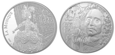 25 сентября 1683 года родился - Жан-Филипп Рамо.jpg