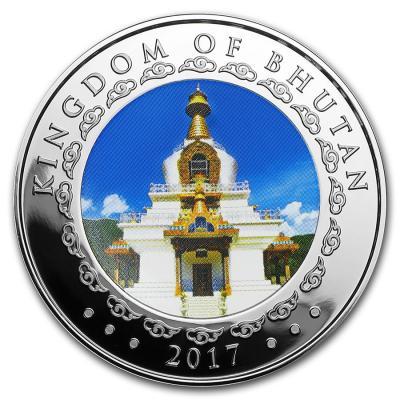 Бутан 2017.jpg