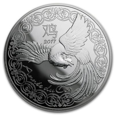 Франция 10 евро 2017 год.jpg
