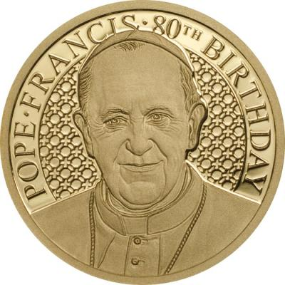 27856_Pope Francis_80th Birthday Au 11 mm_r.jpg