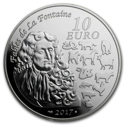 Франция 10 евро Год петуха.jpg
