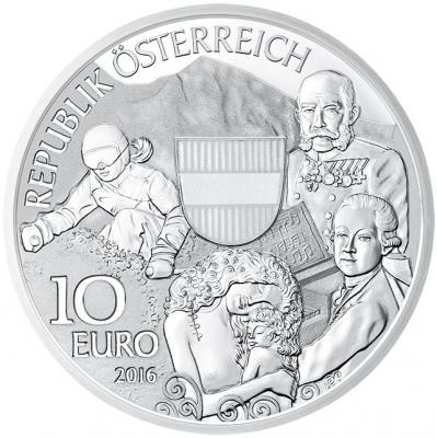 Федеральные земли Австрии.jpg