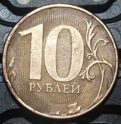 102011.jpg