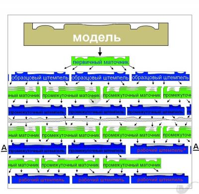post-29842-0-38796800-1475230479_thumb.jpg