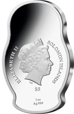 Соломоновы острова 5 долларов.jpg