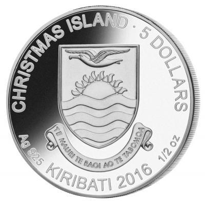 Остров Рождества 1470819325.jpg