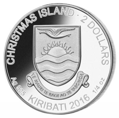 Остров Рождества 1470819323.jpg