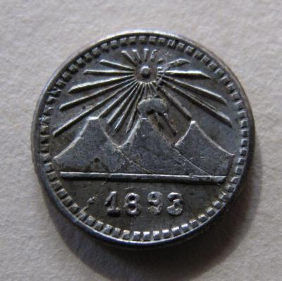 гватемала334.jpg