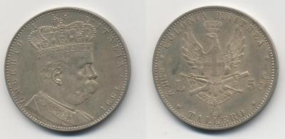 Эритрея-5таллеро-1891.jpg