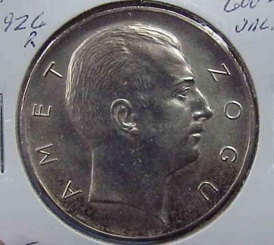 Albania-5Lek-1926+.jpg