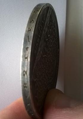 post-38150-0-87428100-1475746763_thumb.jpg