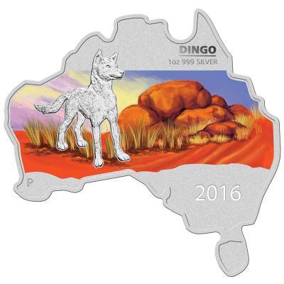 2016-PM-Map-Shaped-Dingo-REV.jpg