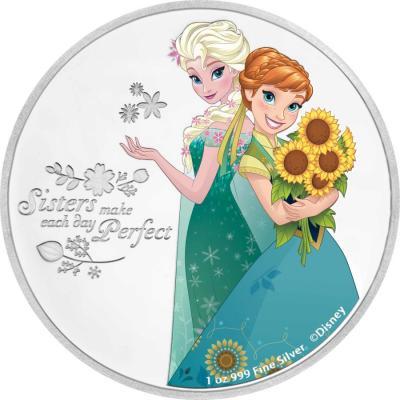 2016-NZM-Frozen-Sisters-REV.jpg