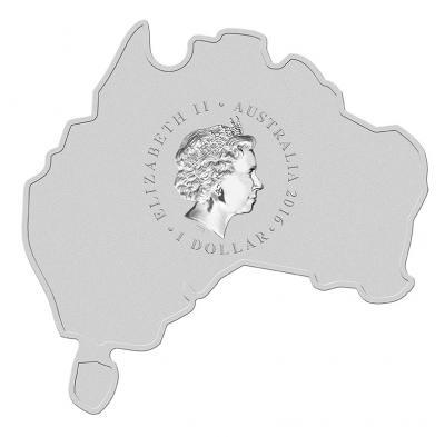 2016-PM-Map-Shaped-Dingo-OBV.jpg
