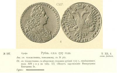 peter2 novodel 1727GM187 1904.jpg