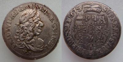 1-3 талера 1675.jpg