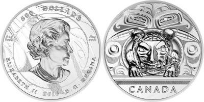 canada-2016-charles-edenshaw.jpg