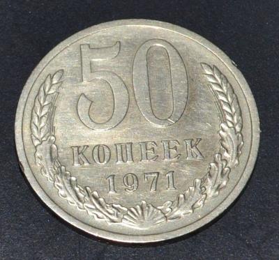 _50-71r.jpg