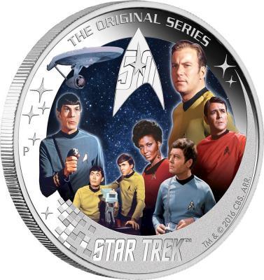 Tuvalu_2016_Star Trek_revers.jpg