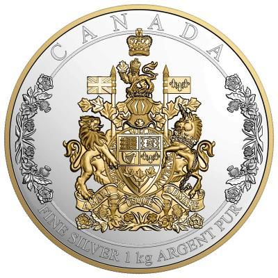2016-RCM-Arms-of-Canada-REV.jpg