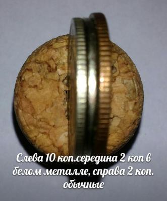 post-43795-0-27820800-1476190286_thumb.jpg