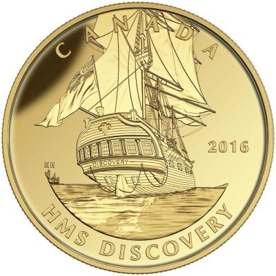 2016-RCM-Tall-Ships-HMS-Discovery-REV.jpg