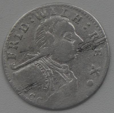 P1160819.JPG