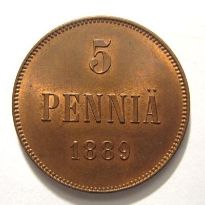 5 пенни 1889 1.jpg